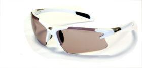 Occhiali DEKO CROMO, colore bianco
