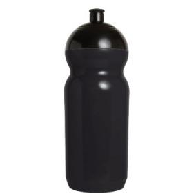 borraccia adulto globe colore nero