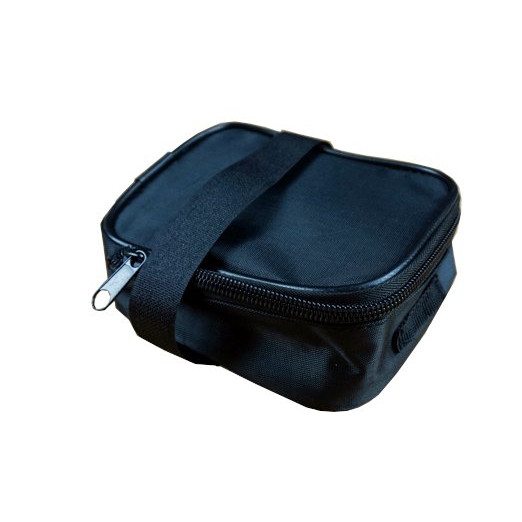 borsetta basic per camere d'aria mtb