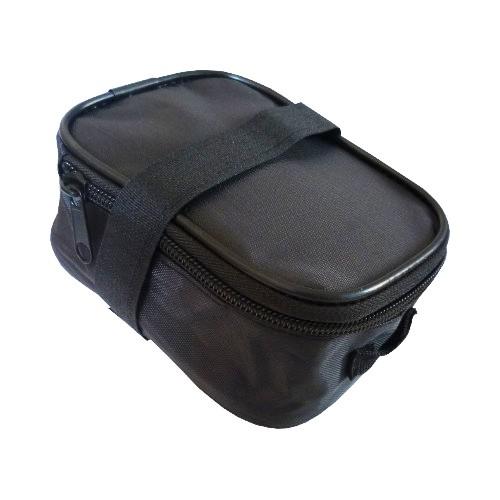 borsetta spare per camere d'aria bici da strada