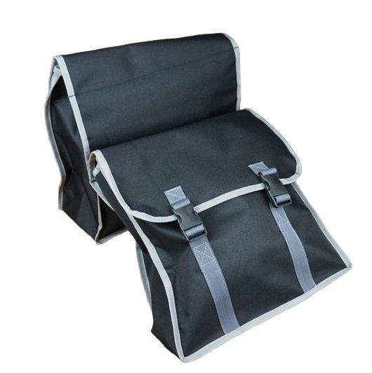 borsa posteriore load