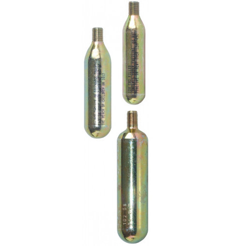 bombolette aria c02