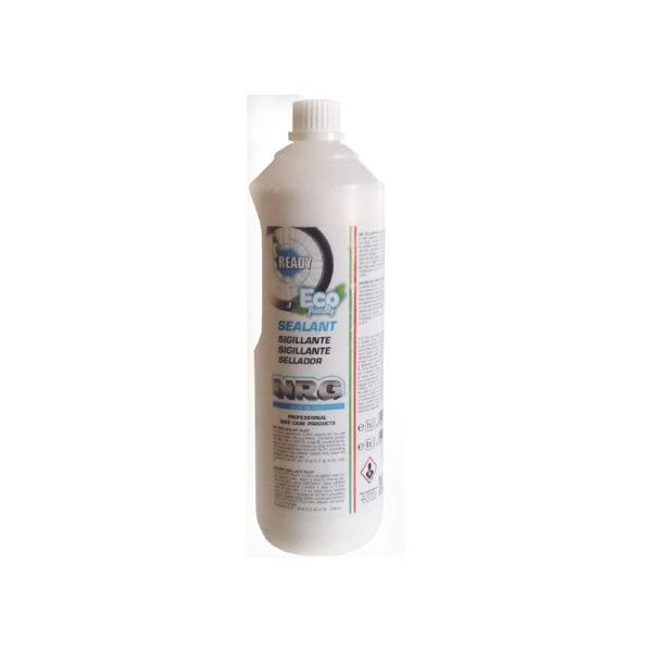 sigillante-antiforatura-1-litro-nrg-bike