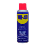 Multiuso spray WD40 flacone 200 ml