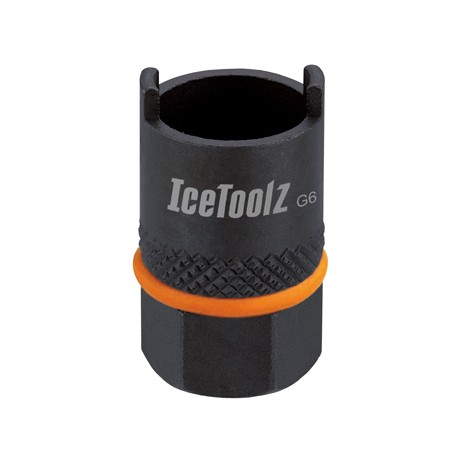 estrattore ruota libera suntour ice toolz
