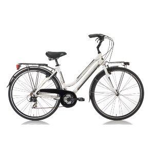 Biciclette Vicini Pianeta Due Ruote Srl Vendita Ingrosso Articoli