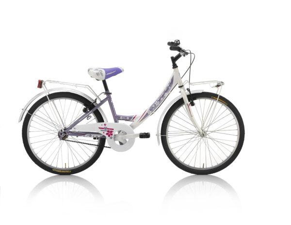 bicicletta rita 24