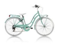 Bicicletta AMERICA ALU 28