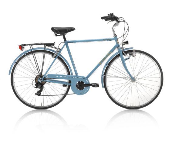 bicicletta anni 70
