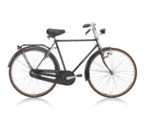 Bicicletta HOTEL