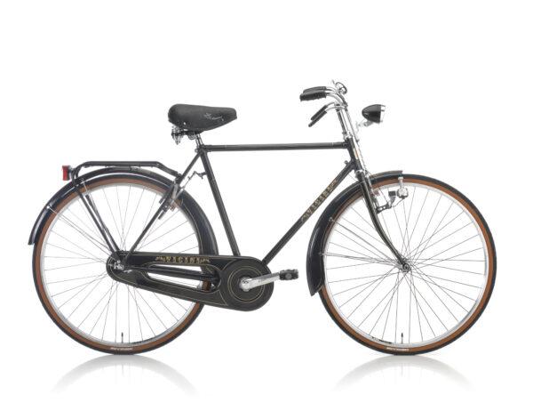 bicicletta erre 26/28