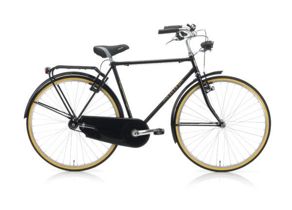 bicicletta sport uomo lega