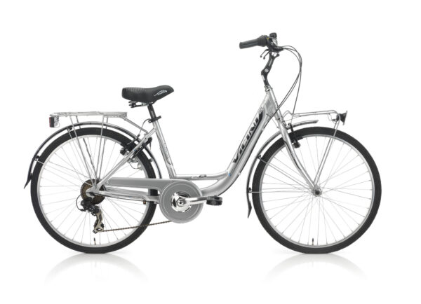 city bike vicini diva 26