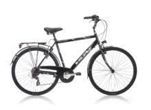 Bicicletta city bike MANHATTAN MAN