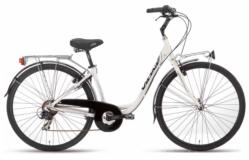 Bicicletta city bike DIVA 28