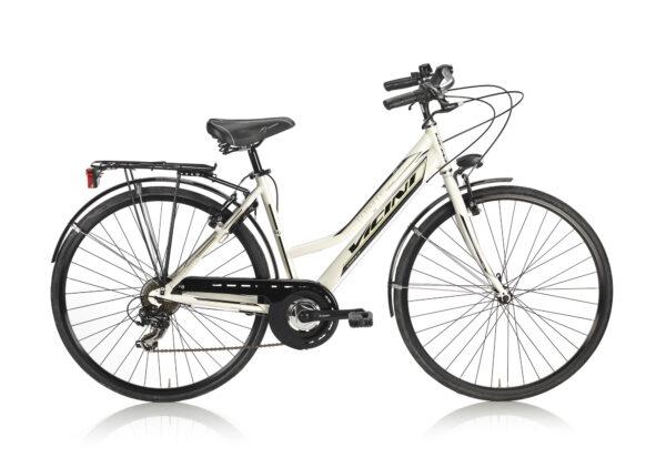 city bike vicini parisienne lady