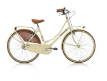 Bicicletta RETRO' LADY