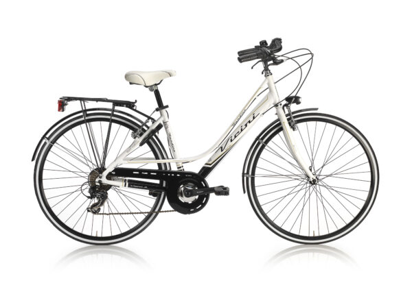 city bike vicini rondine