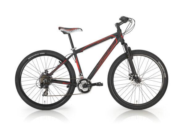 bicicletta vicini android 27,5