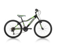 Bicicletta K24