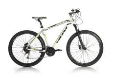 Bicicletta PIRANHA 27,5