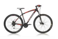 Bicicletta PIRANHA 29