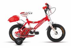 Bicicletta POWER 12