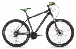 Bicicletta PREDATOR 27,5