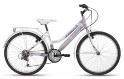 Bicicletta SENSATION 24