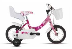 Bicicletta SWEET HEART 12