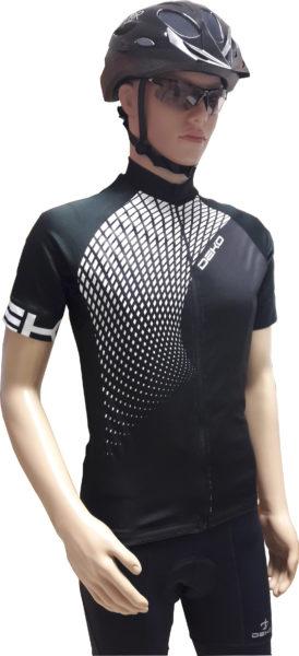 Maglia tech Deko Sports