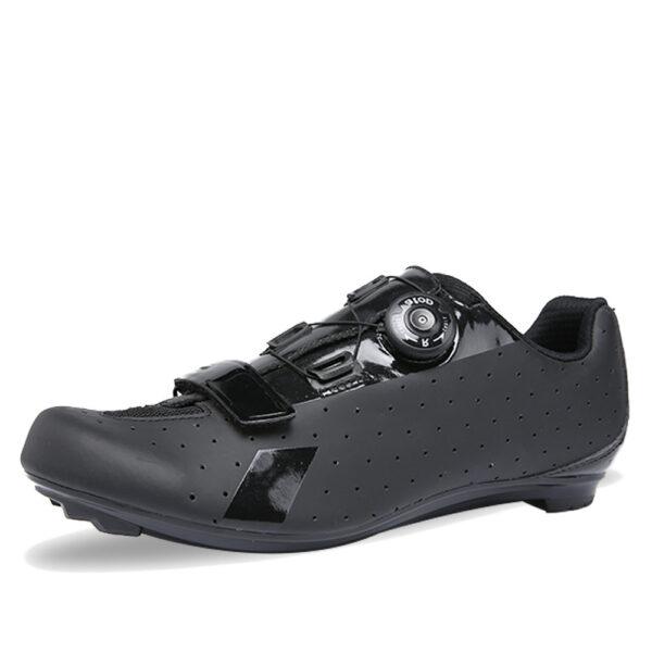 scarpe strada Arrow Deko Sports