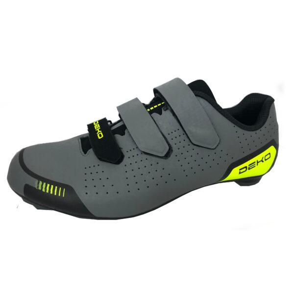 scarpe bici da strada Arrow 2 Deko Sports