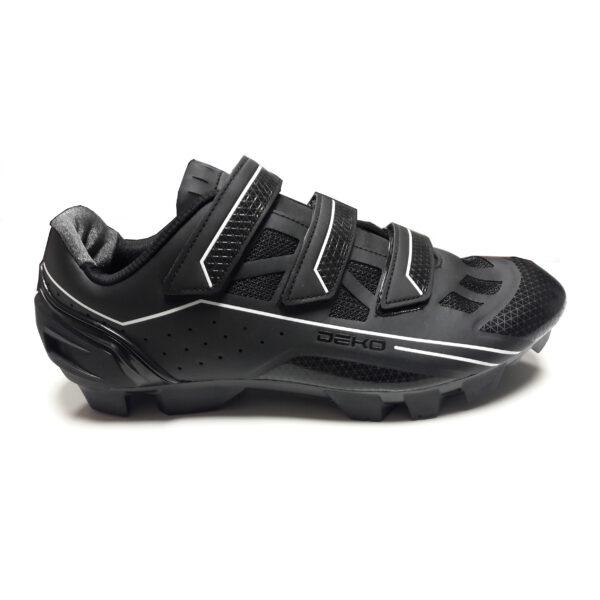 scarpe Deko Sports New Cross 2