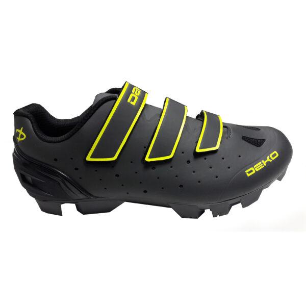scarpe Deko Sports New Cross 1
