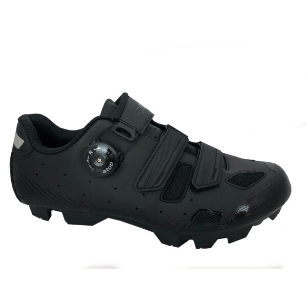 scarpe Deko Sports New Rock