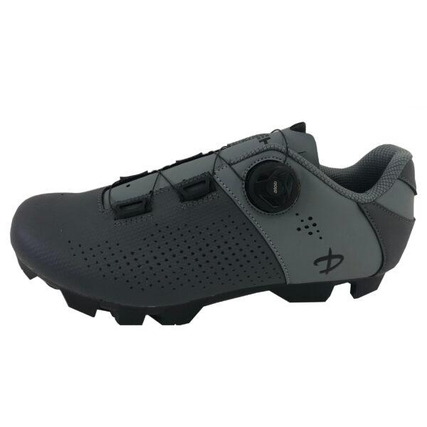 scarpe mtb Deko Sports Wild